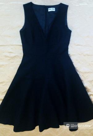 Платье Miu Miu 46-48 размер