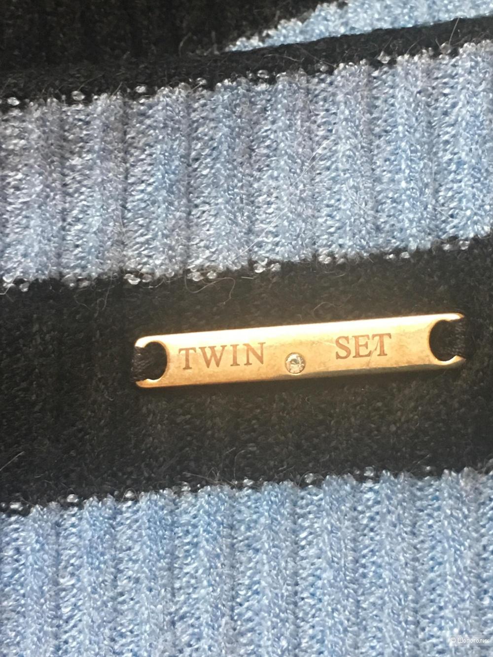 Шапка Twin Set размер L