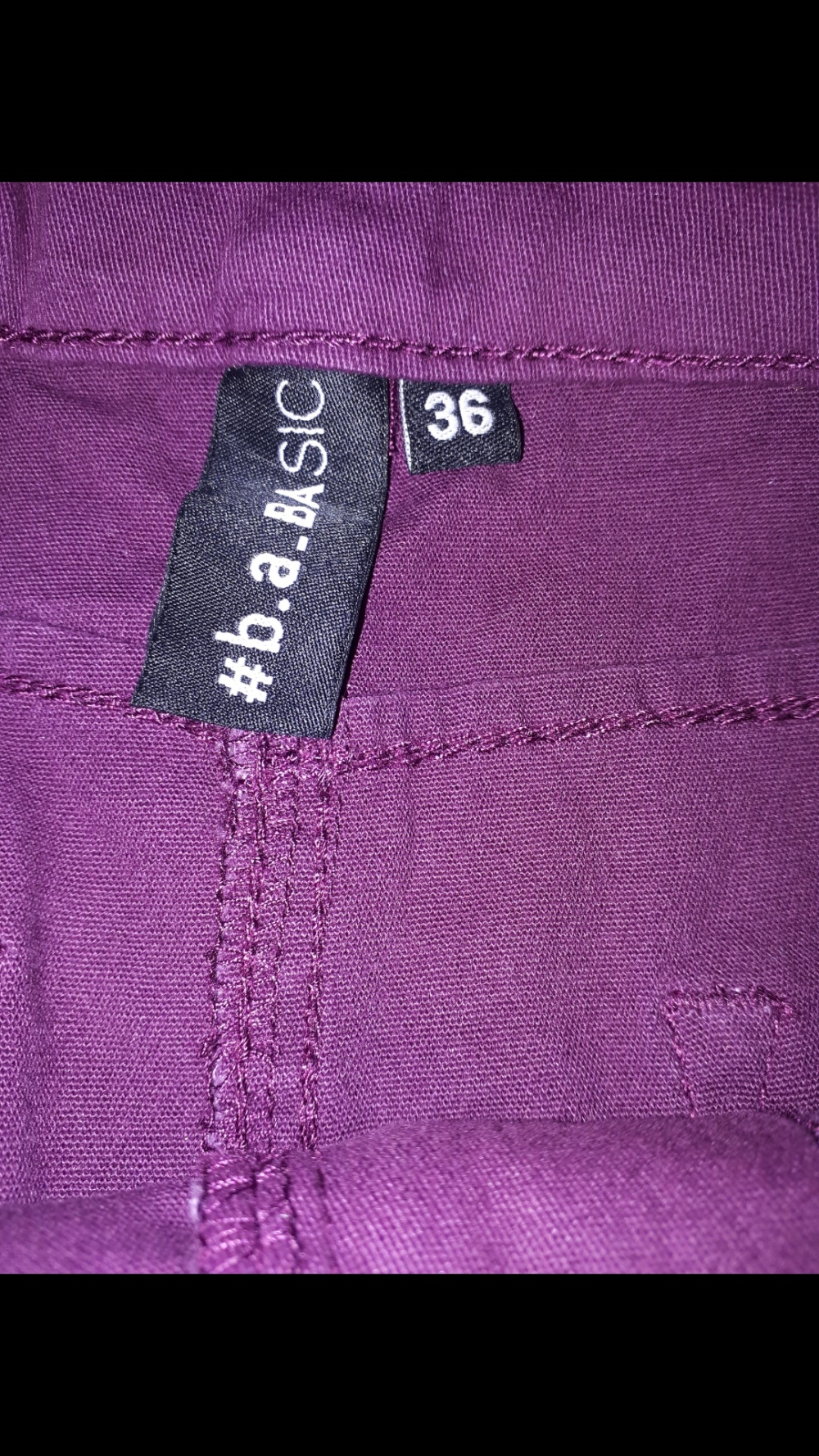 Юбка Zara basic 36 евро р-р