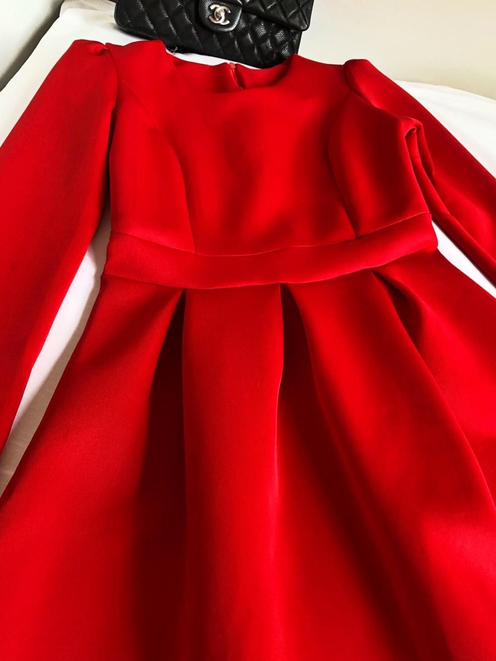 Платье Noname, S-M