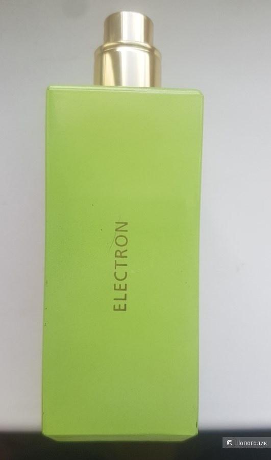 Нишевый  парфюм Еlectron A Dozen Roses ПВ 701/100 мл