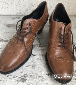 Ботинки   бренда 5Th Avenue
