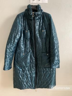 Куртка пальто Helmidge, размер L-XXL