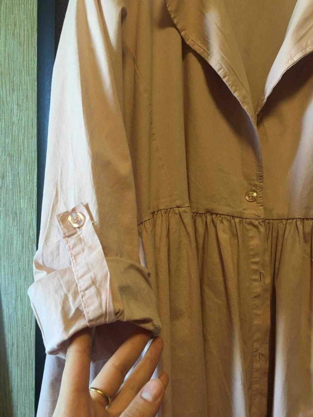 Итальянское платье Planet,размер 48-50.