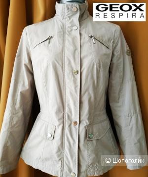 Куртка Geox respira размер XS/S