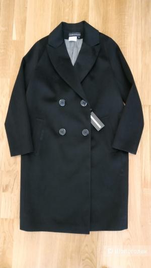 Пальто Immagi, на 42-44 р.