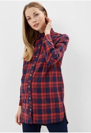 Рубашка для беременных Очаровательная Адель, размер 46-48