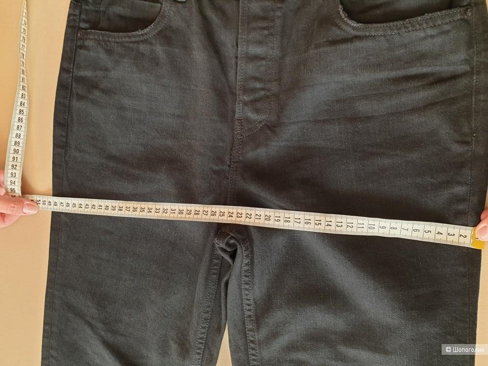 Джинсы Alexander Wang, 27 размер, большемерят, на 29-30 размер
