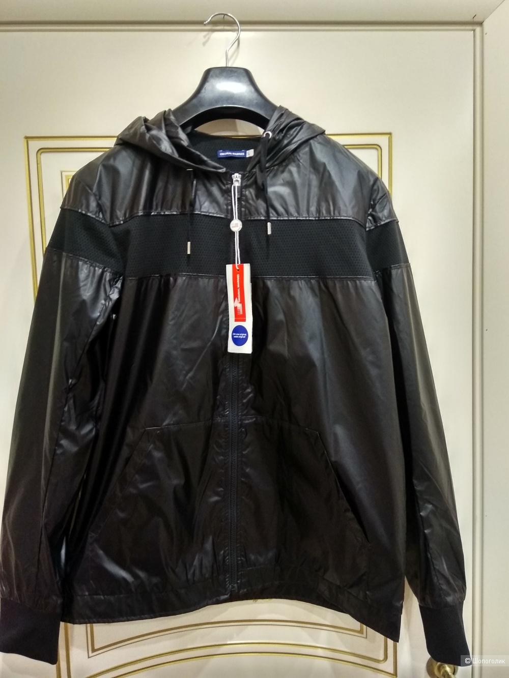 Куртка Original Marines размер L