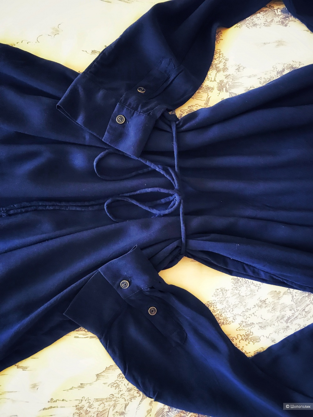 Платье Marc O'polo размер евро 40