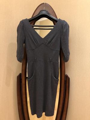 Платье Style Concept,42/44