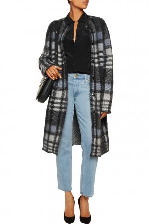 Пальто  Tory Burch размер -  S на  44/46