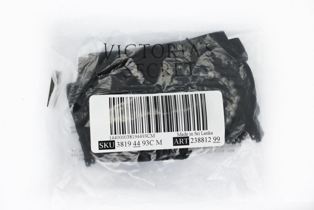 Трусики Victoria's Secret из коллекции VERY SEXY, размер М (ОБ до 104 см)