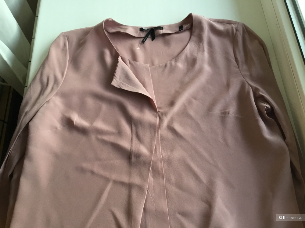 Блуза ZERO 44 размер