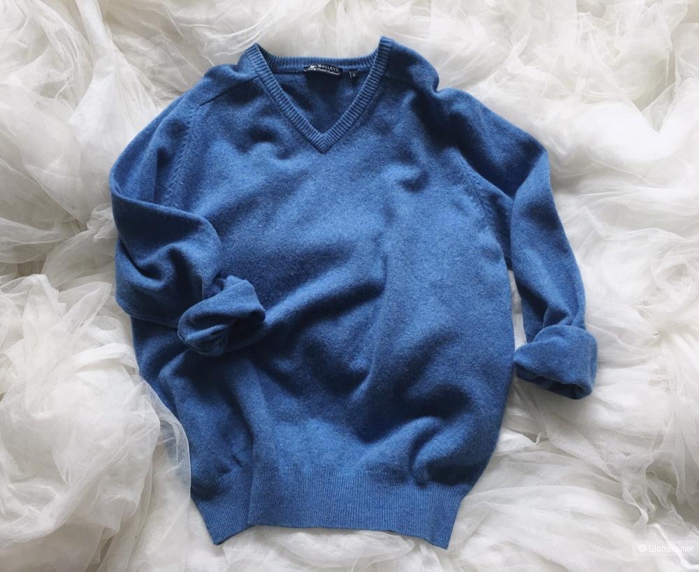 Пуловер Baileys размер L