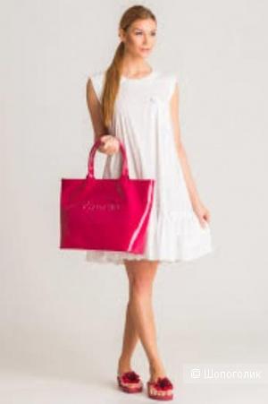 Платье Twin set размер S