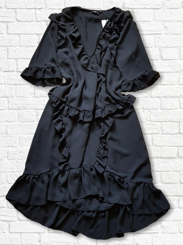 Платье Denny Rose.  44+/46