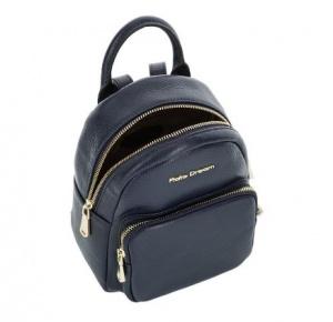 Кожаный рюкзак Fiato Dream, 24 см.