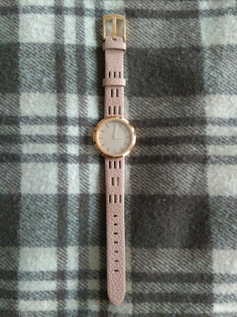 Наручные часы Furla, one size