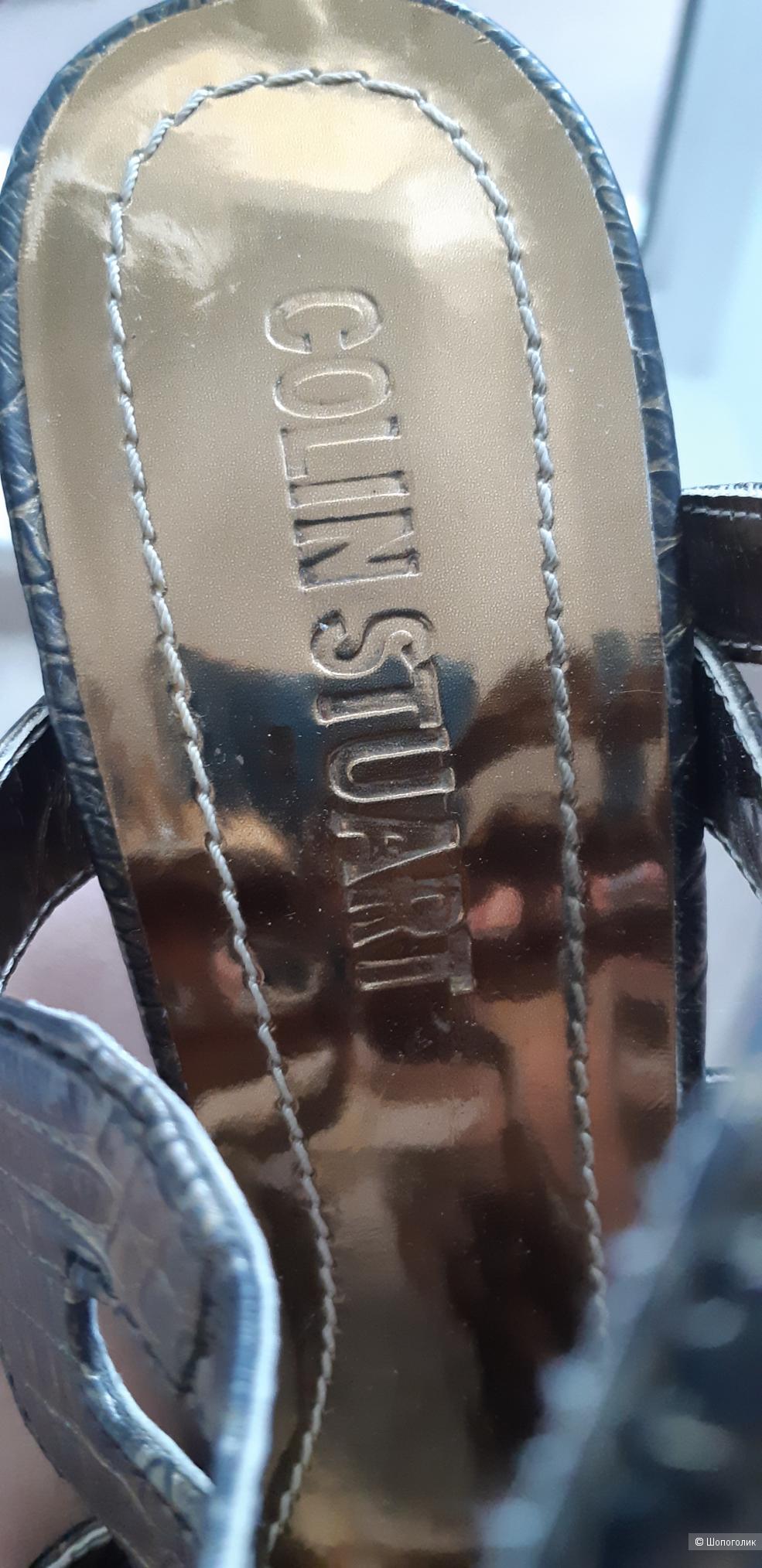 Босоножки Colin Stuart p-p38