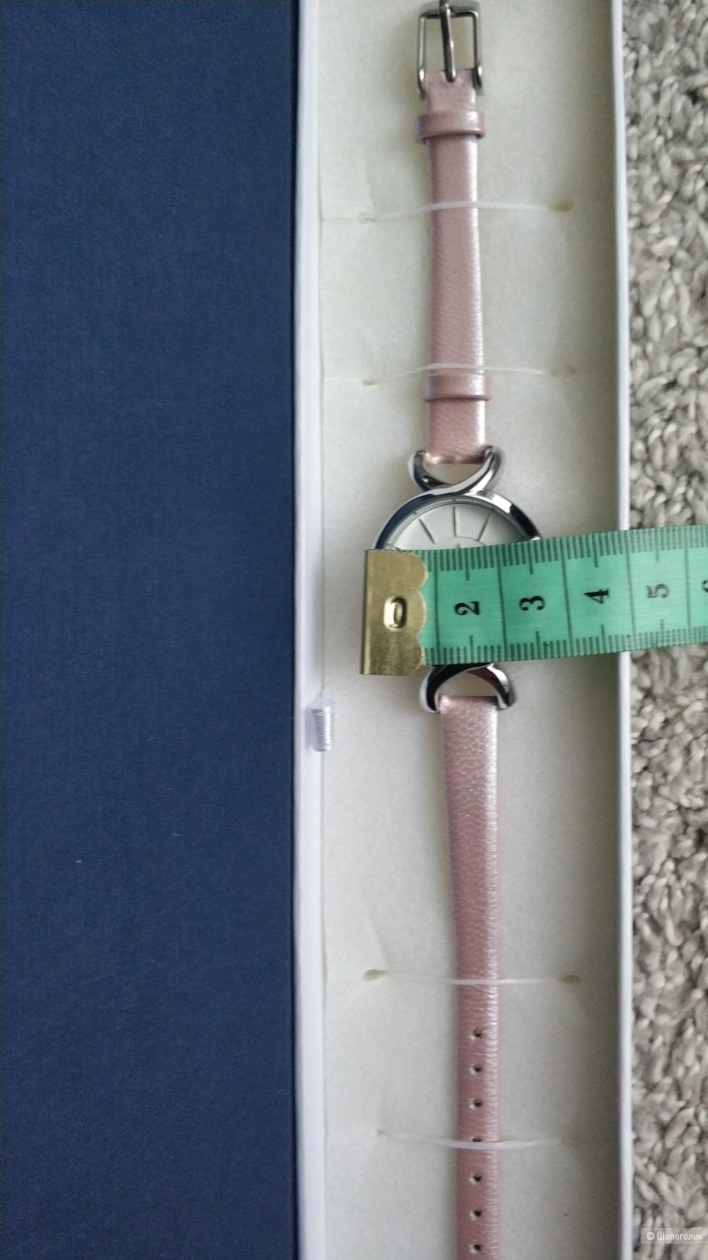 Часы женские Mikhail Moskvin, one size