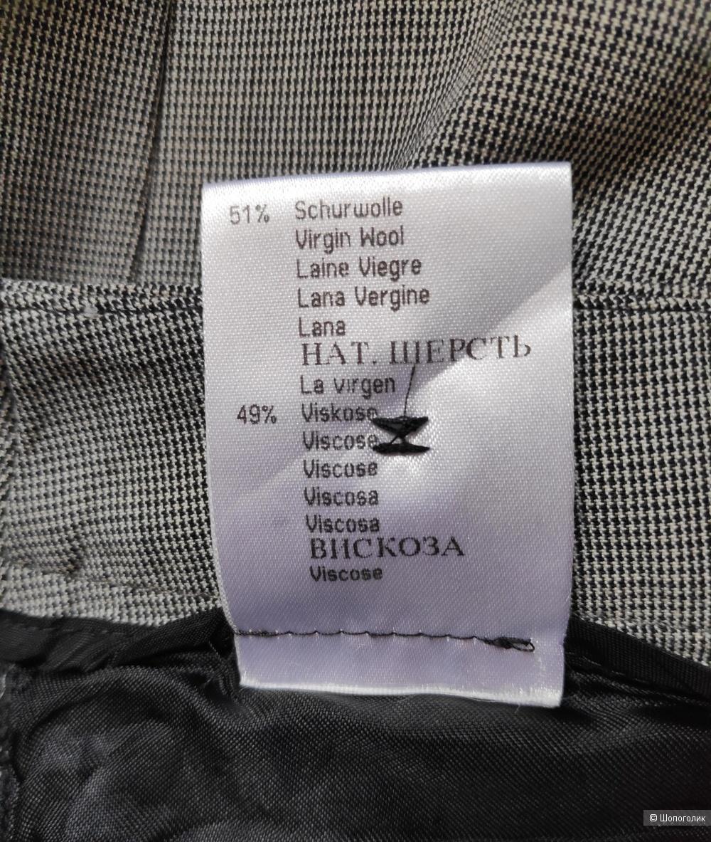 Брюки Betty Barclay, маркировка 38 EUR/ 44IT.