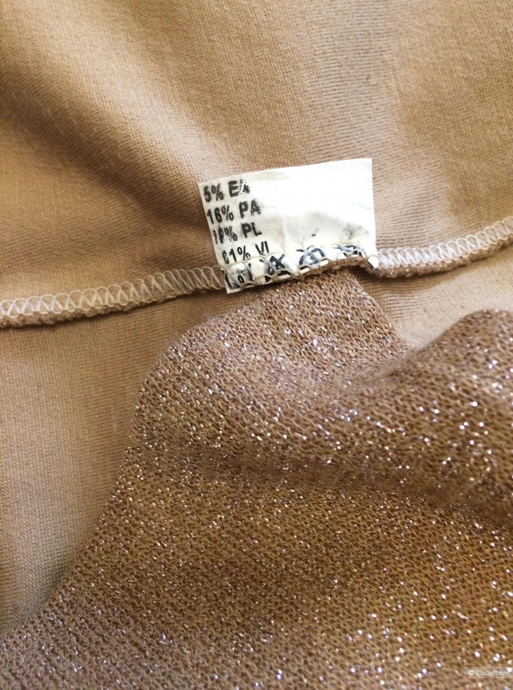 Сет из 2-х вещей: Пиджак Pinko + Юбка Fram 40-42