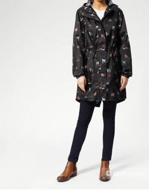 Куртка - ветровка JOULES, размер UK10
