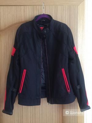 Куртка мото Dainese, размер 46