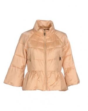 Куртка elizabetta franchi, размер s