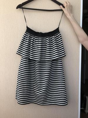 Платье Zara,р-р S