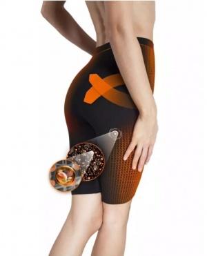 Шорты для похудения Lytess S-M