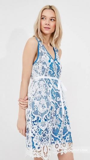 Платье Twin Set размер L