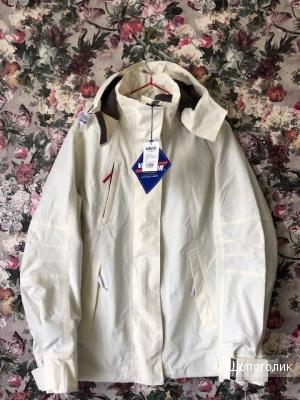Куртка JAMES HARVEST,XL