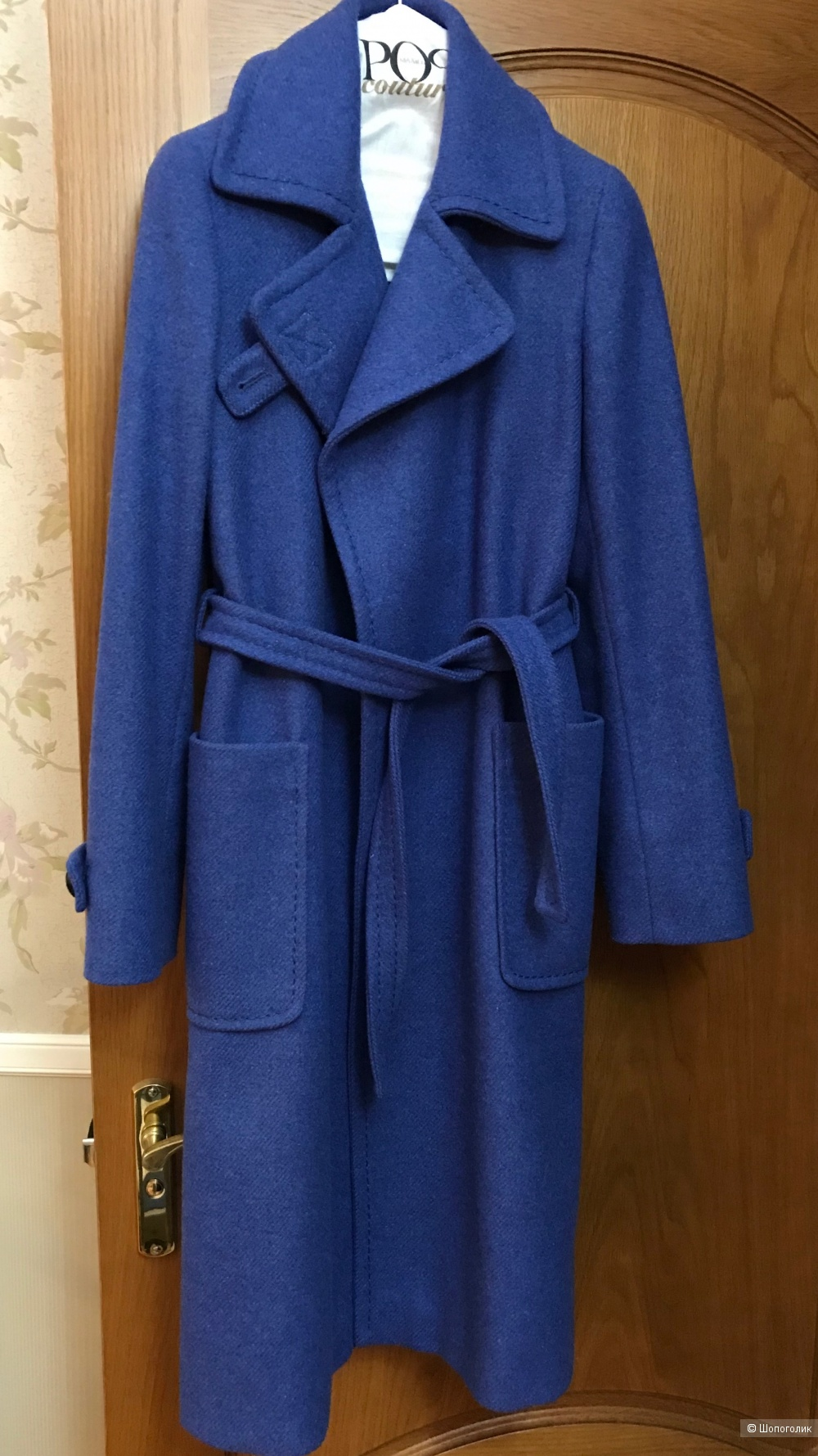 Пальто Max &Co размер 36