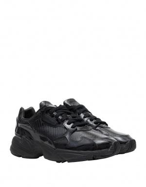 Кроссовки женские Adidas originals,размер 38