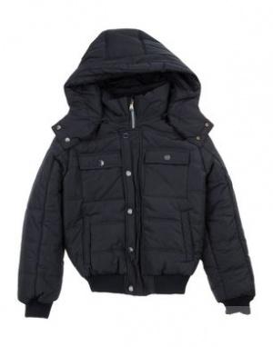 Куртка для мальчика, размер на 12 лет