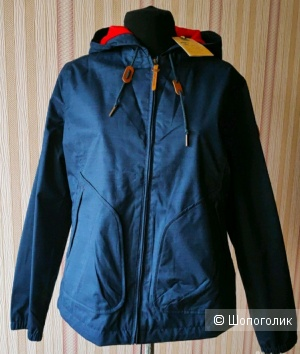 Куртка Timberland L