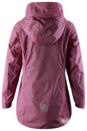 Куртка Reima, 122