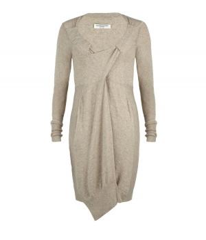 Платье-свитер  All Saints  , UK 8, US 4, наш 42-44