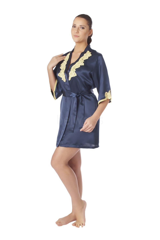 Халат-кимоно Belweiss, размер 48