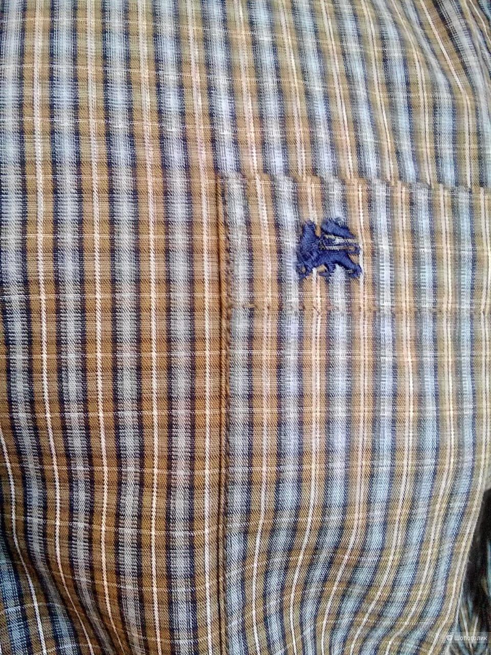 Рубашка Lerros размер 50-52