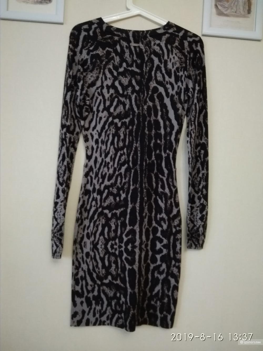 Платье Just Cavalli р.М