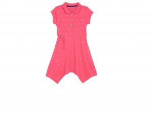 Платье NAUTICA p.4