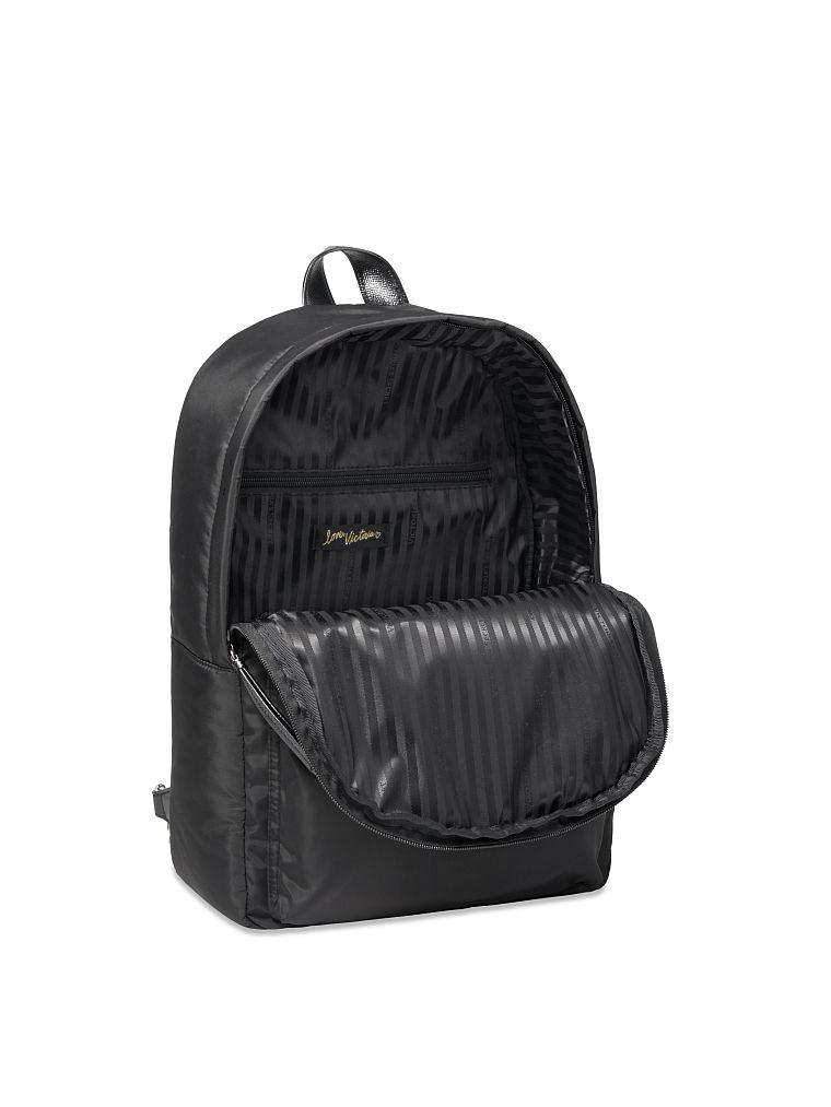 Большой рюкзак  Victoria Secret