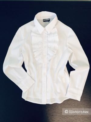 Блузка Acoola, 134