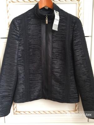 Куртка Mariella Rosati 40-42-44