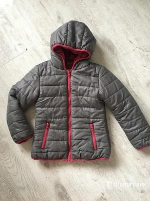 Куртка  Extenso, 6 лет