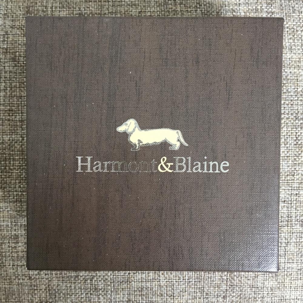 Ремень Harmont&Blaine, 96 см.