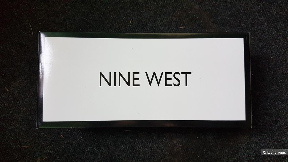 Балетки Nine West, р-р10